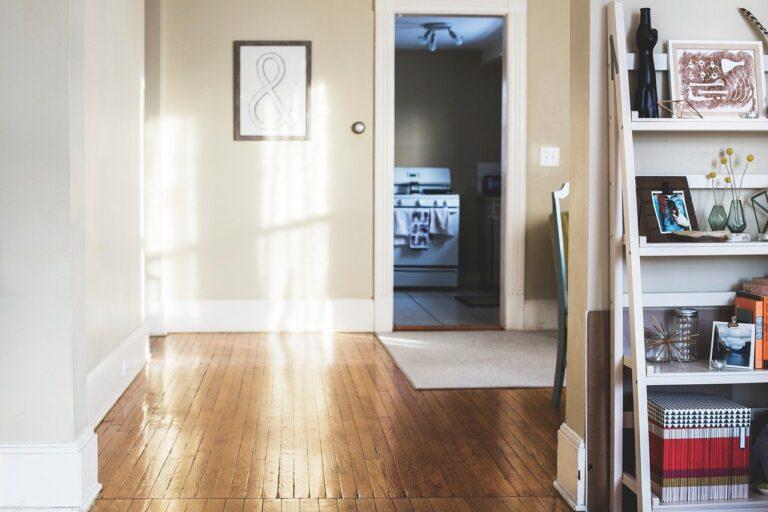 Quelles sont les dimensions standard des portes ?